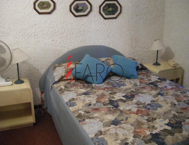 casa en marli 3 dormitorios 2 baños con parrillero-ref:32626