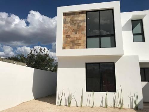 casa en maya, mérida