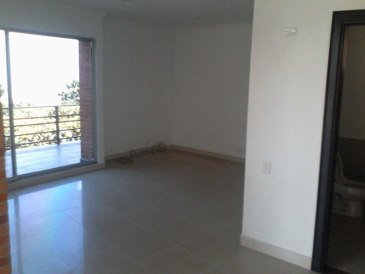 casa en medellin cod 411455