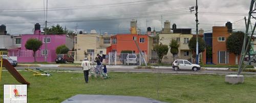 casa en meteoro mx18-ej9421