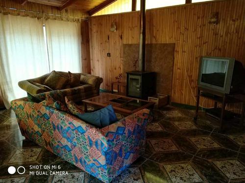 casa en mirasol a1k de algarrobo, disponibilidad marzo