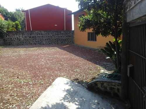 casa  en miraval / cuernavaca - ine-324-cc