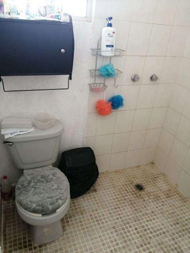 casa en misión del mar, acapulco