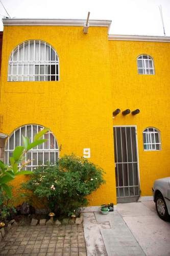 casa en mision san carlos 4 recamaras excelente ubicacion ganala