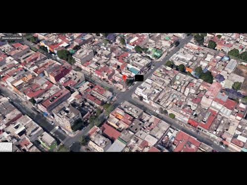 casa en moctezuma 2da secc mx18-eg9876