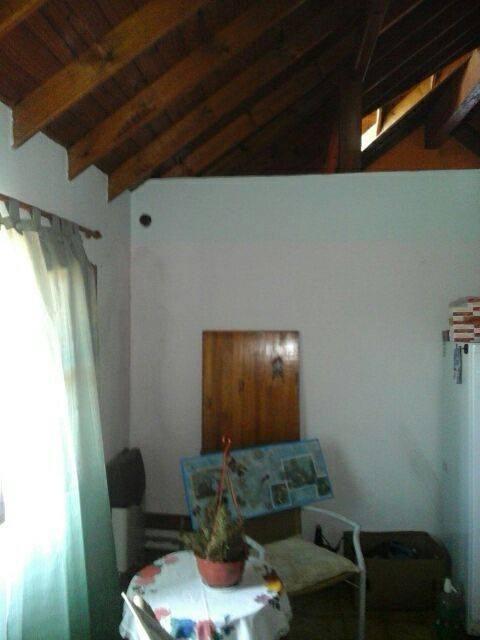 casa en monte grande, e. echeverria | n. avellaneda 800