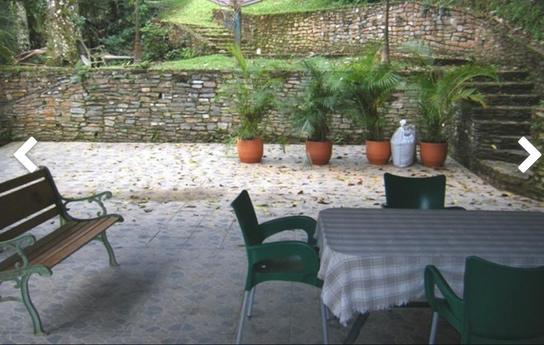 casa en monteclaro laguna conj. residencial 04142661475