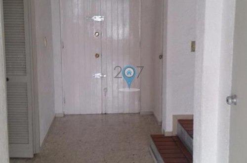 casa en monterrey / loma larga en venta