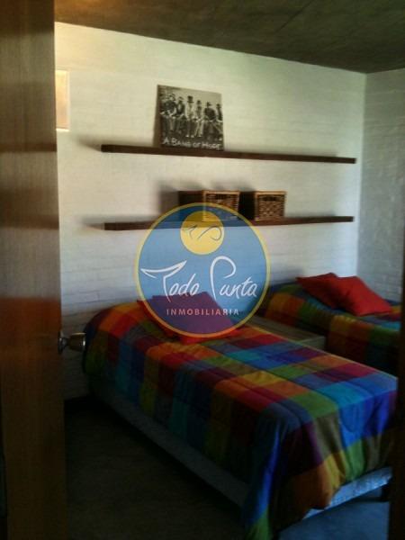casa en montoya, 3 dormitorios *- ref: 4470
