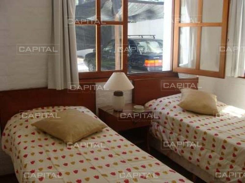 casa en montoya, 3 dormitorios *-ref:25567