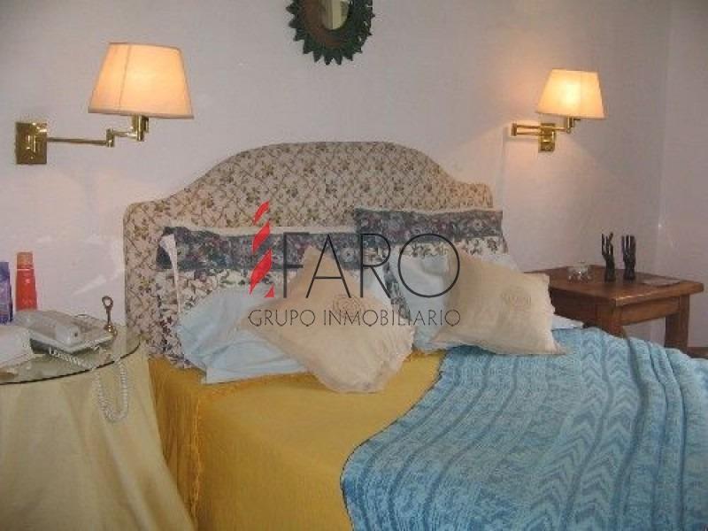 casa en montoya 4 dormitorios 2 baños, parrilla-ref:33702