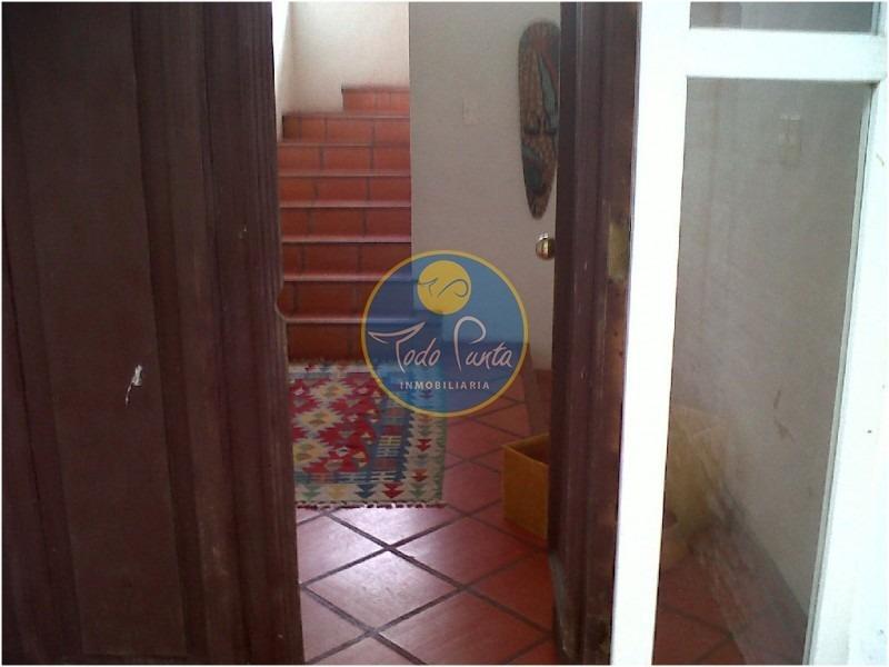 casa en montoya, 4 dormitorios *- ref: 4573