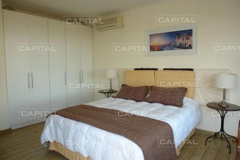 casa en montoya 4 dormitorios-ref:25366