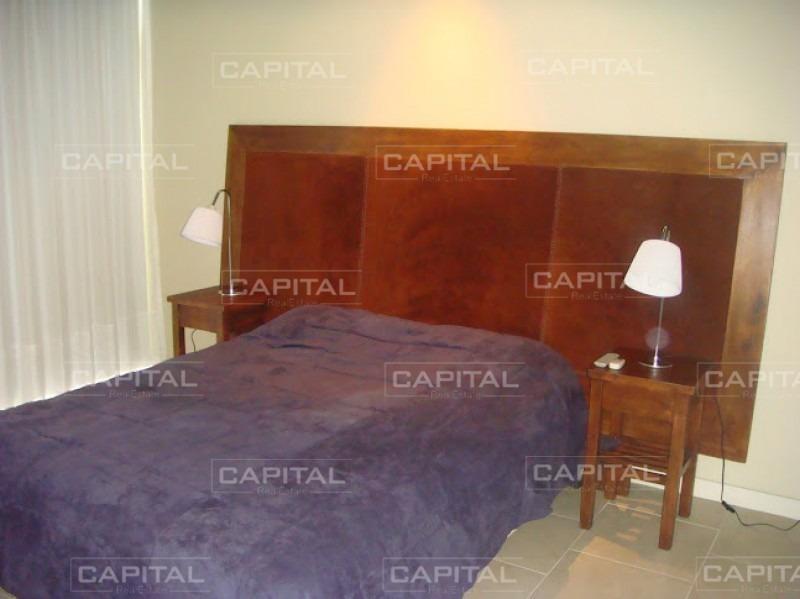 casa en montoya, 5 dormitorios *-ref:25356