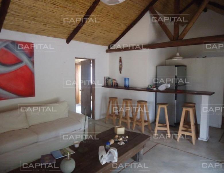 casa en montoya, 5 dormitorios *-ref:25528