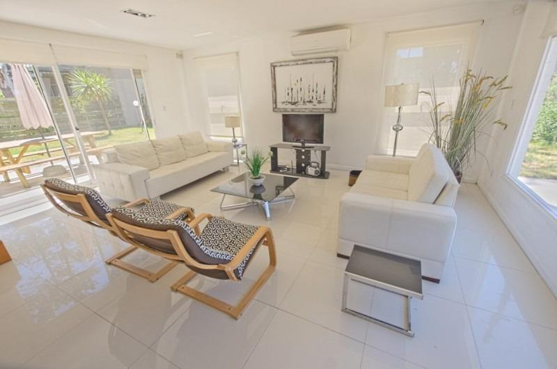 casa en montoya a la venta y alquiler- ref: 5369
