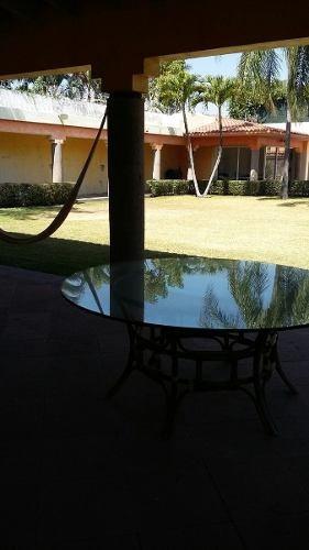 casa en  morelos residencial sumiya (356103 )