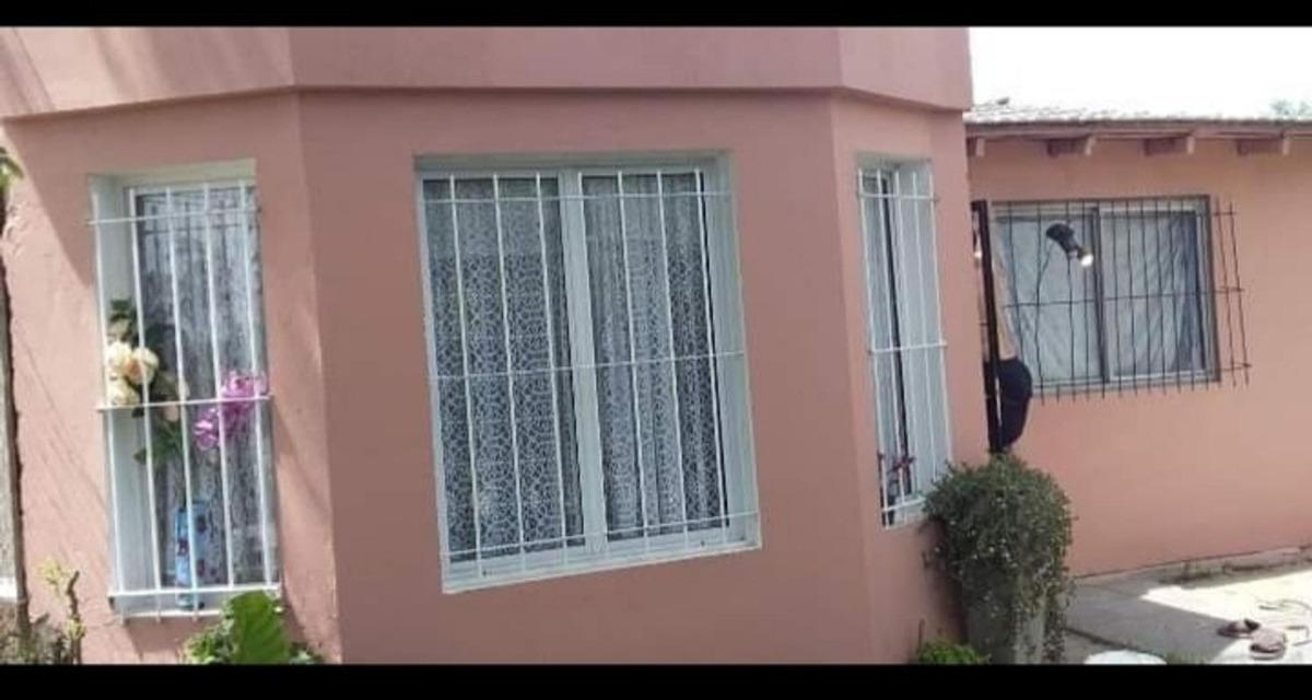 casa en moreno barrio parque***