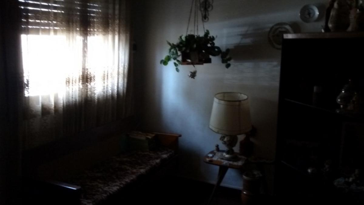 casa en moreno centro