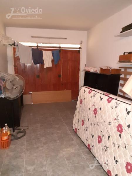 casa en  moreno centro apta crédito exelente ubicación***