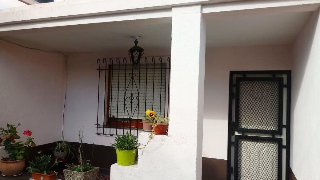 casa en moreno sur, hermosa y oportunidad!!! retasada!!