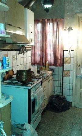 casa en moron - lote propio - 3 amb cochera y terraza - apto