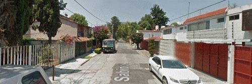 casa en naucalpan, jardines de san mateo, calle sabinos