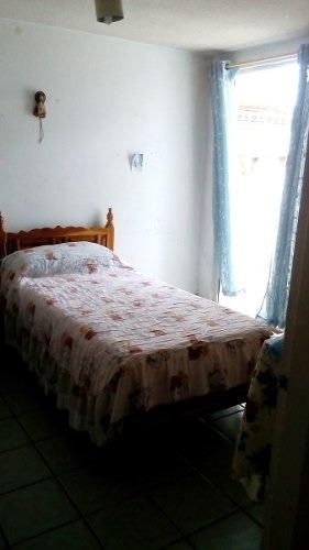 casa en norialta guanajuato