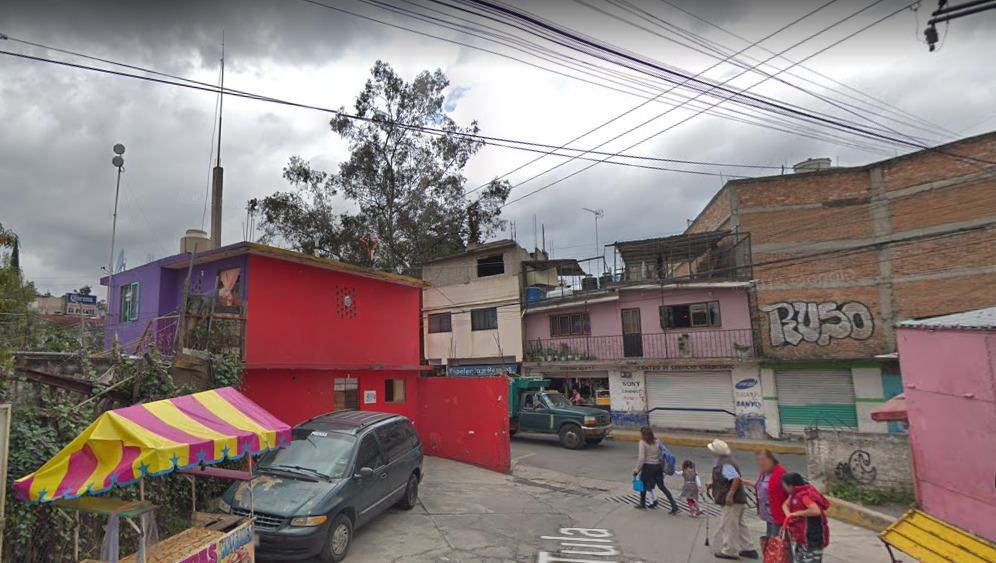 casa en nueva san rafael mx20-hy3327