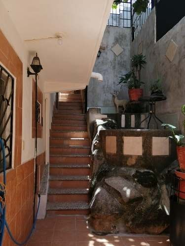 casa en nuevo pto marques - llano largo, acapulco