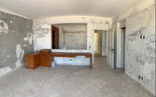 casa en obra blanca en fracc guitarrón
