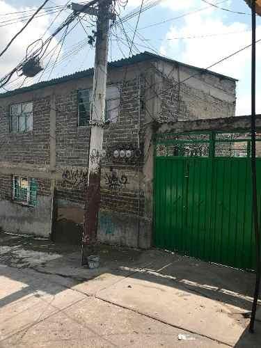 casa en obra gris en excelente ubicacion cerca de hospital sur pemex  para remodelar o reconstruir