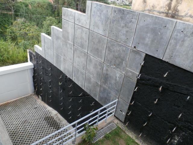 casa en obra gris en venta 18-15464  vj