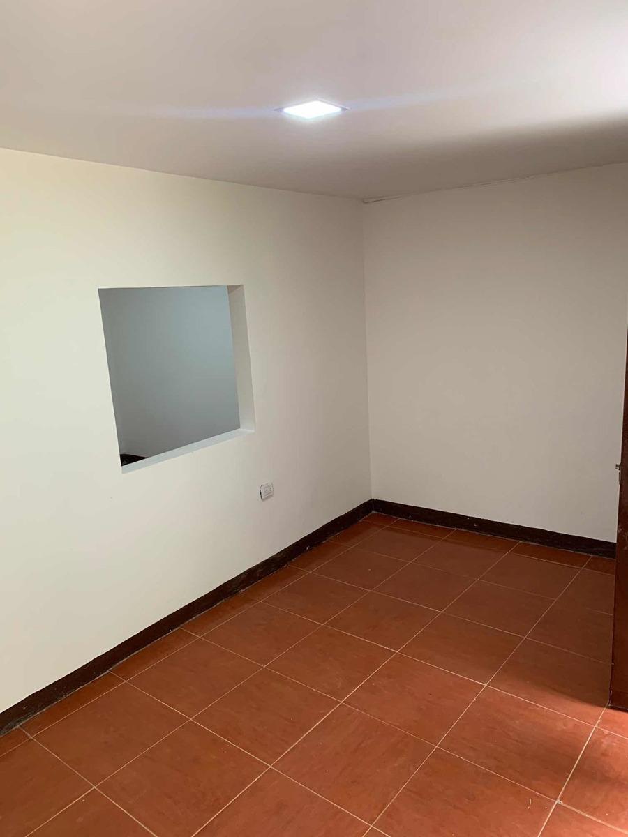 casa en oferta