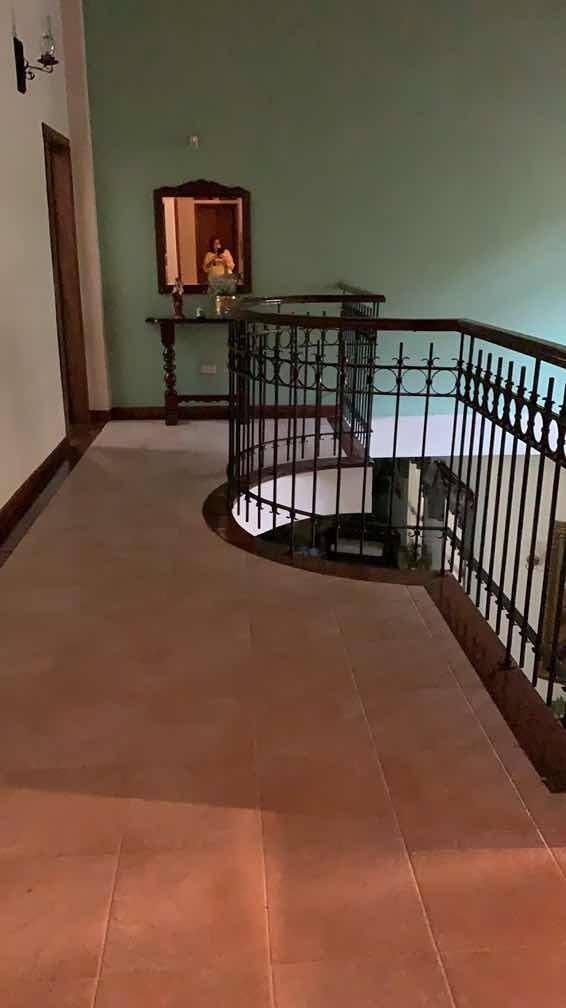 casa en palmarito 04144602256