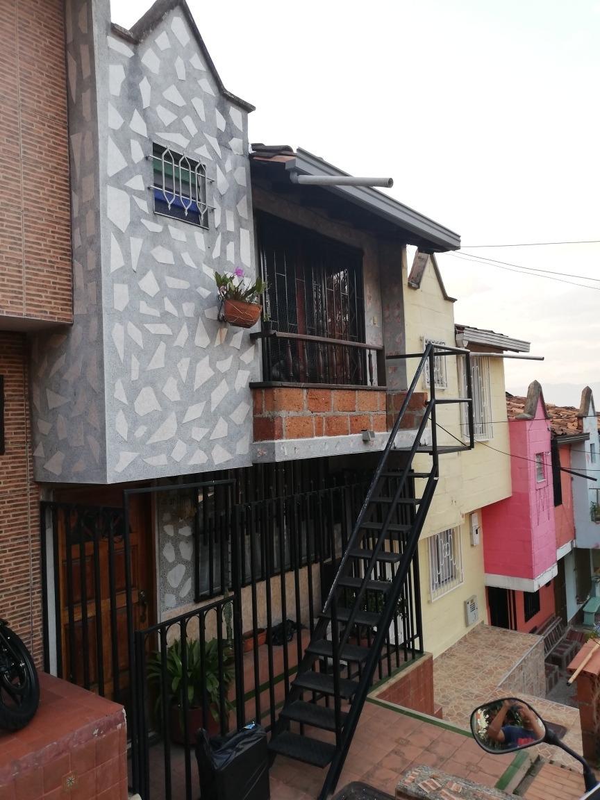 casa  en palmas de cataluña