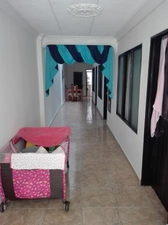 casa en palmira barrio rivera escobar bifamiliar