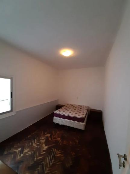 casa en parque batlle. 2 dormitorios