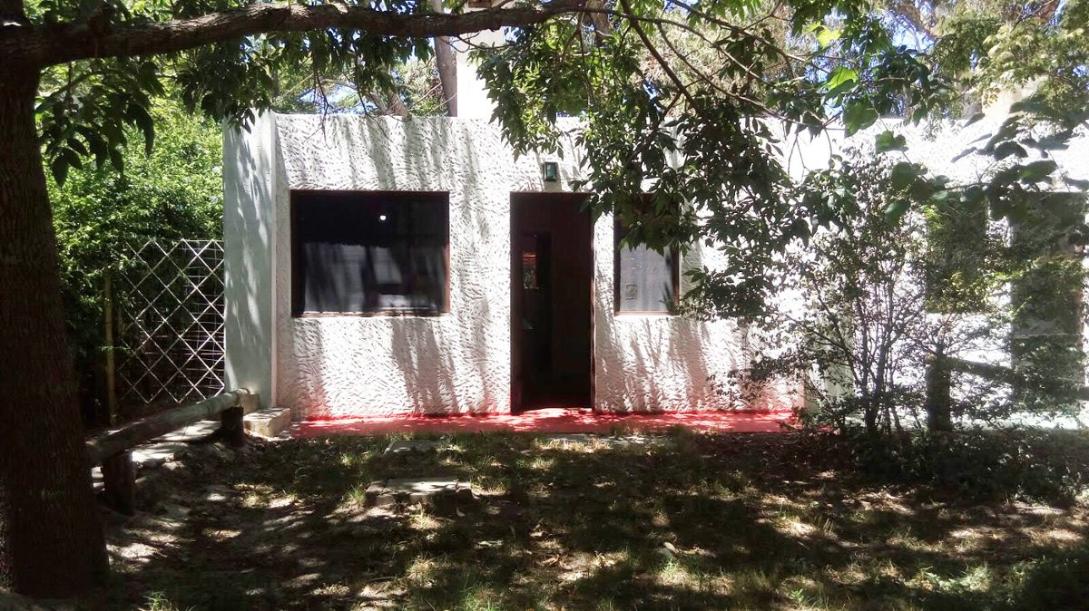 casa  en parque del plata a metros del solis