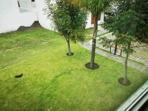 casa en parque guanajuato, lomas de angelopolis