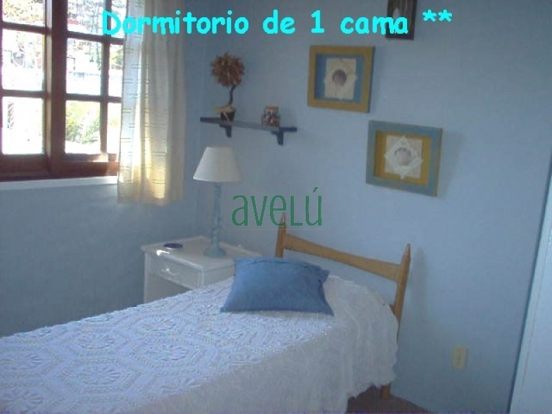 casa en peninsula, 3 dormitorios *- ref: 399
