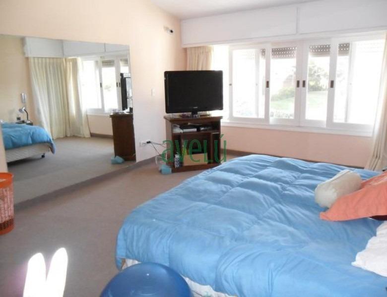 casa en peninsula, 5 dormitorios *- ref: 826