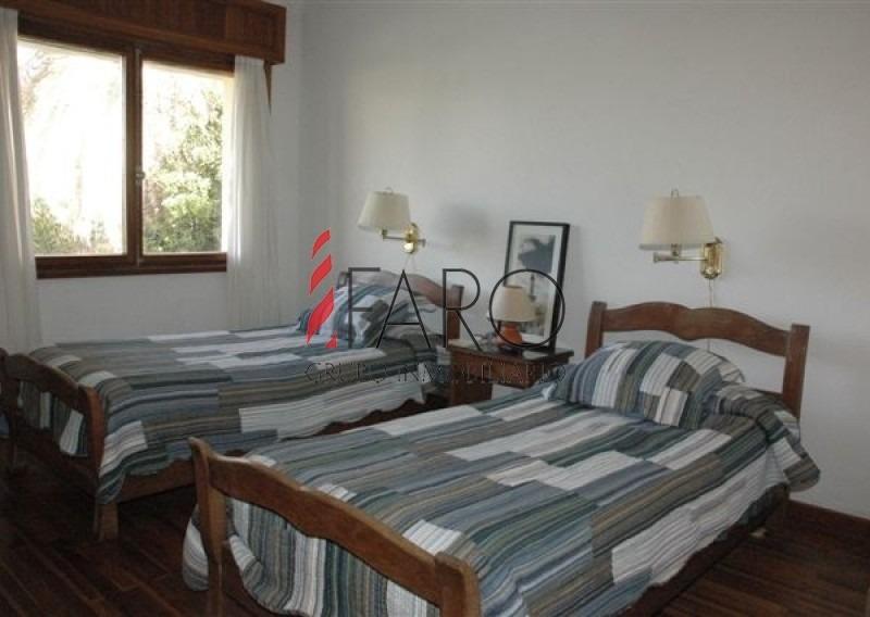 casa en peninsula, 6 dormitorios *-ref:33359