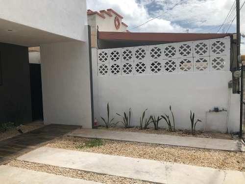 casa en pensiones en venta