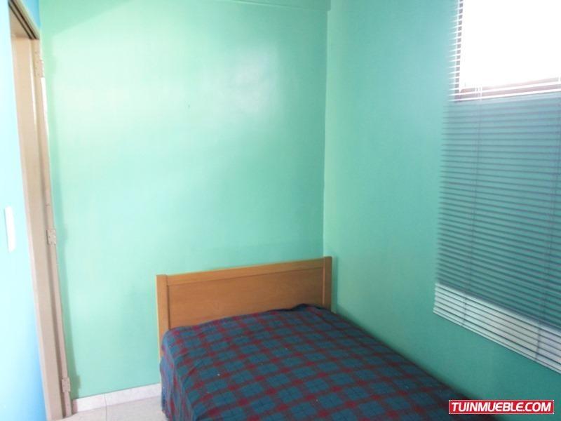 casa en petare(#371978)