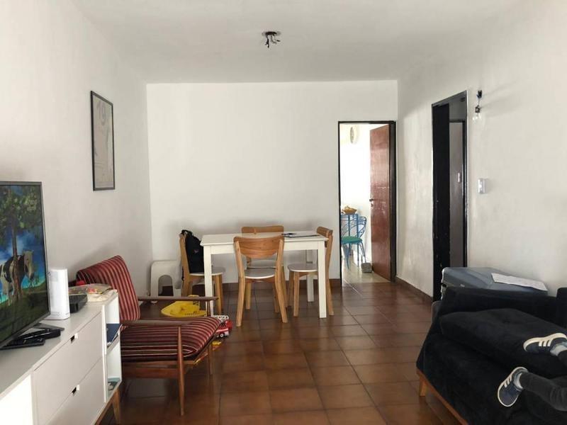 casa en ph 3 ambientes