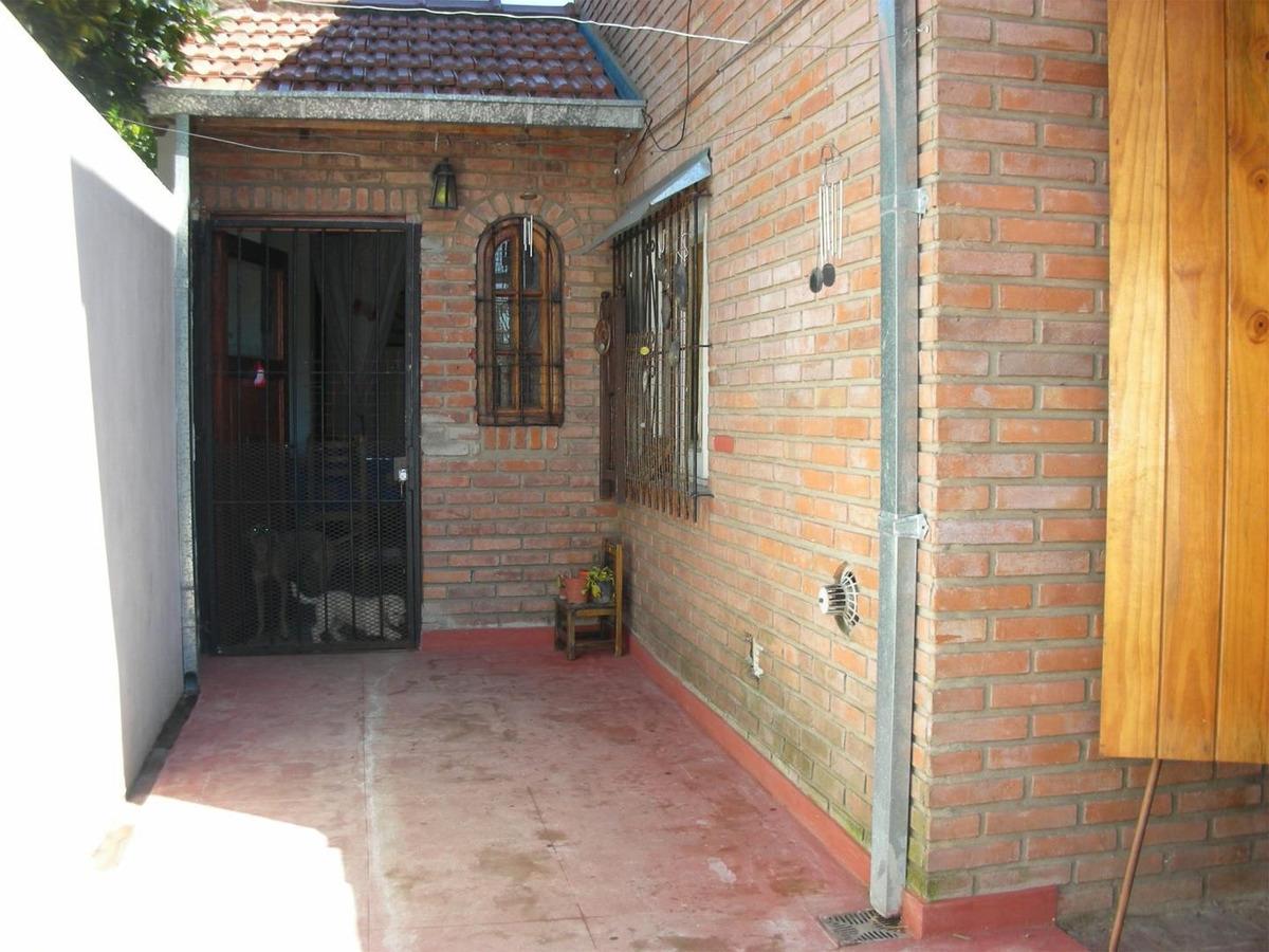 casa en ph 3 ambientes a la venta