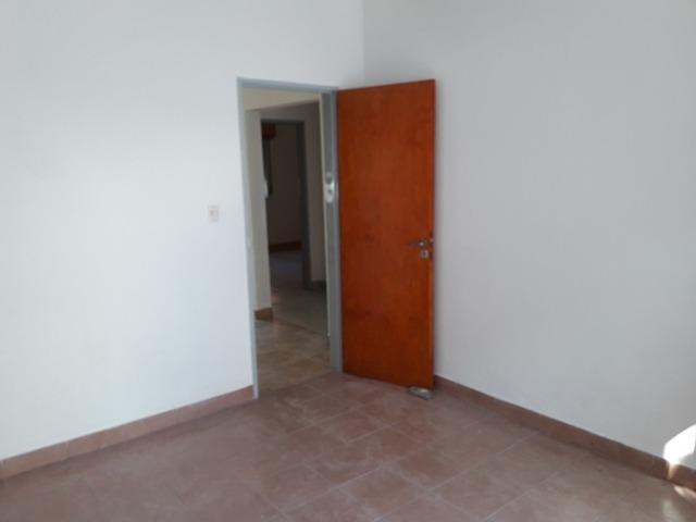 casa en ph 3 ambientes con fondo apta credito