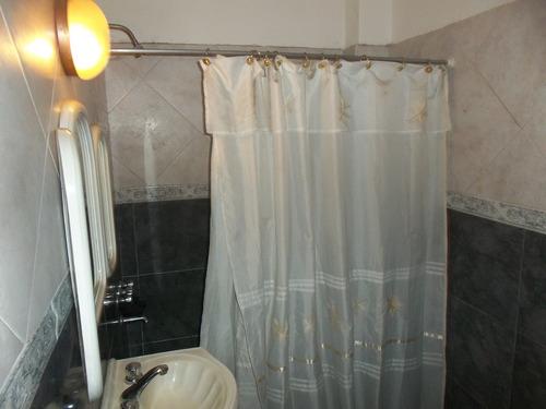 casa en ph 4 amb.160 m2.gge.pb, 1º, tza -sarratea 3600