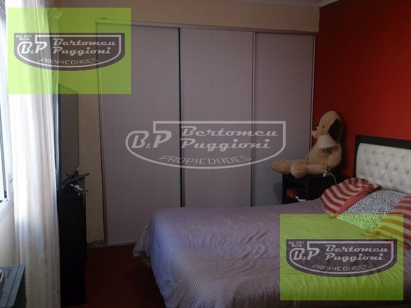 casa en ph - 4 ambientes - merlo centro